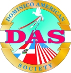 Dominico-American Society Classes