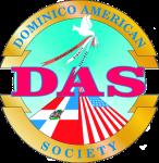 Dominico-American Society Classes